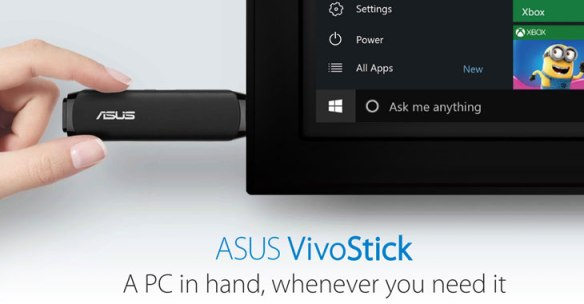 asus-vivostick-pc-ts10-quad-core-mini-pc-730px-v1